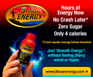 5hourenergy_bigboxv3