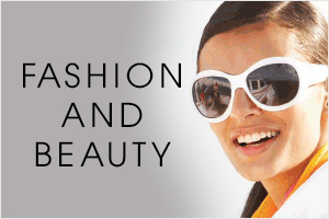 bannerite fashion and beauty banner ads