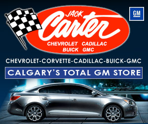 order your automotive 300 x 250 banner ad